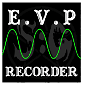 EVP Recorder with Detection