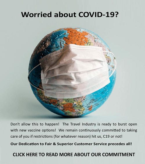 covid-19-smaller1.png