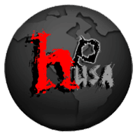 Haunted Places - Android