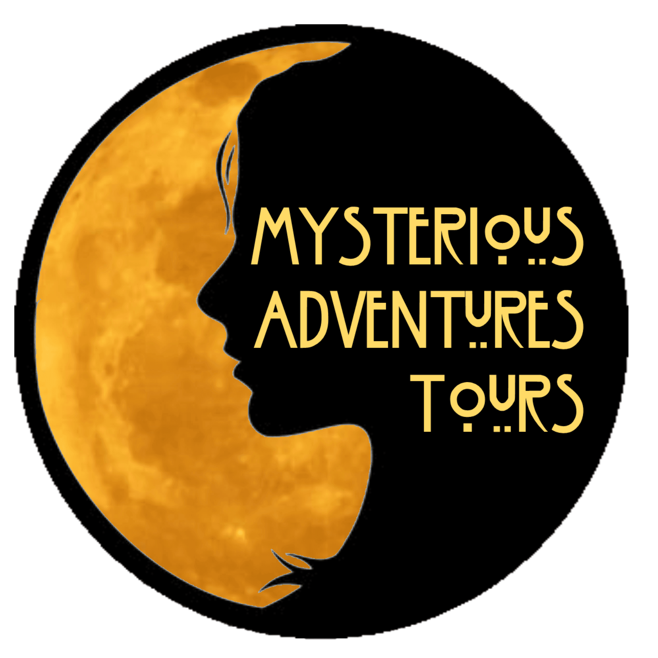 Mysterious Adventures Tours
