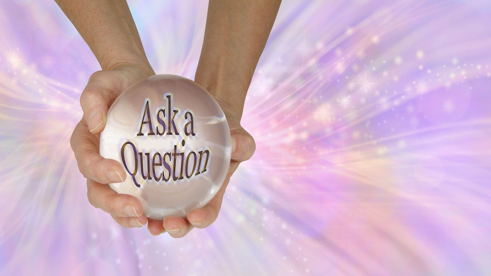 How to know if you have Psychic abilities?