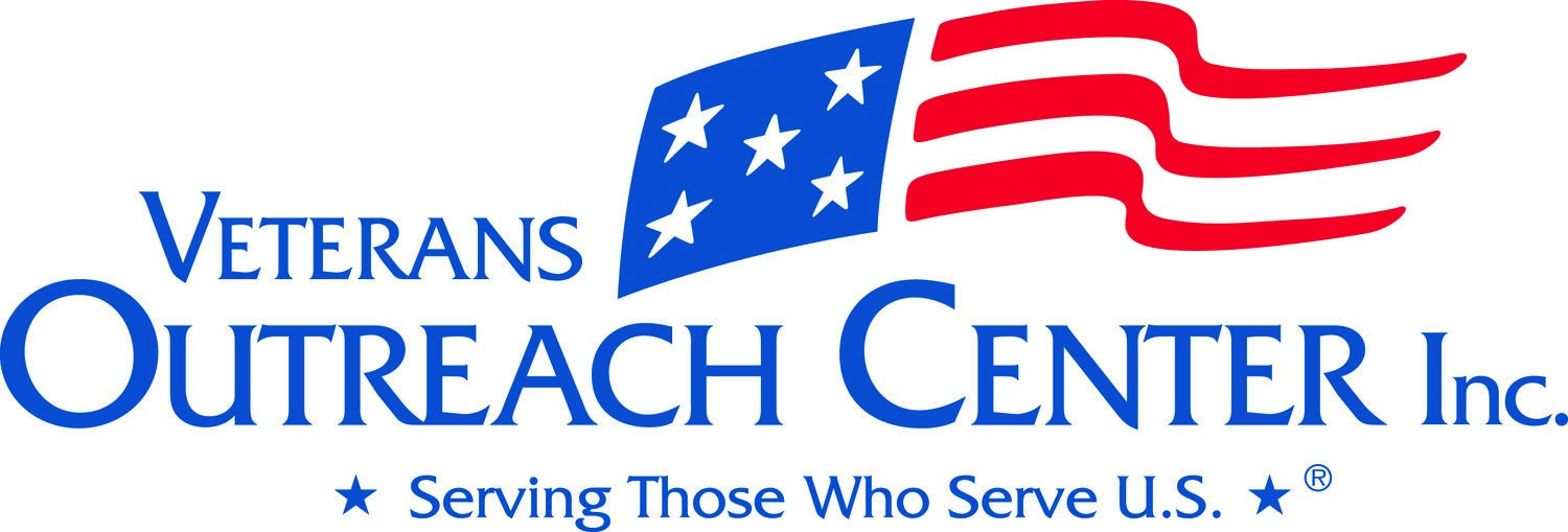 Veterans Outreach Center