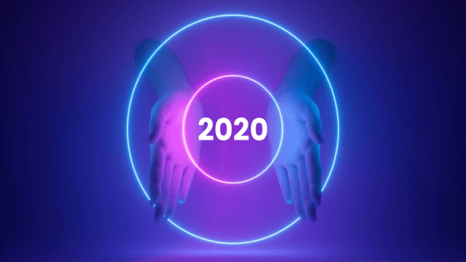 5 Famous Psychics Offer their Visions & Predictions for 2020