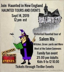 Witches Journey Salem Haunted Tour.jpg