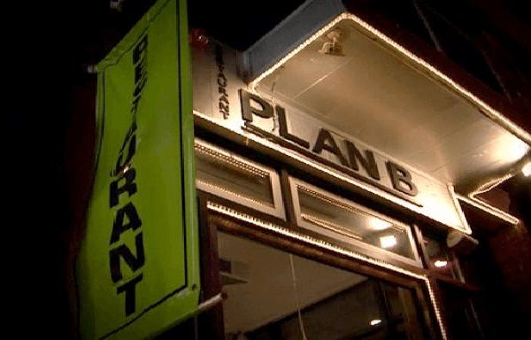 nj-plan-b-restaurant--haunted-journeys