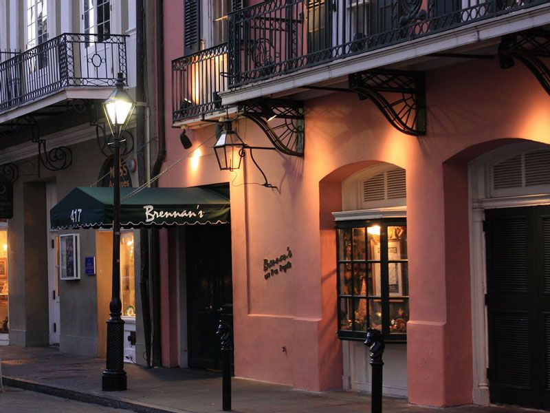 la-brennans-restaurant-haunted-journeys