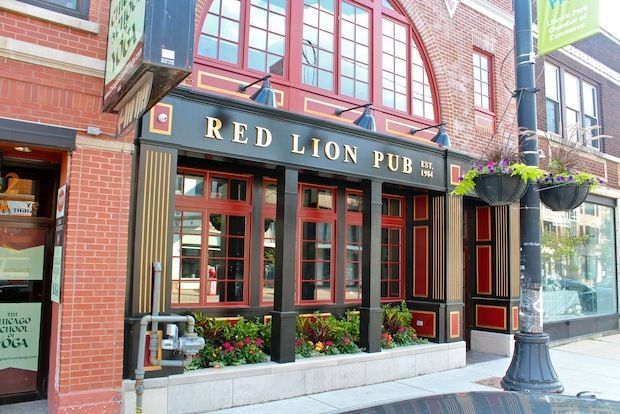 il-red-lion-pub-haunted-journeys