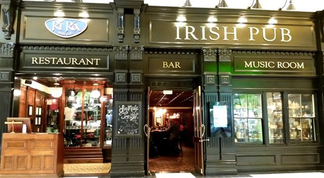nh-ri-ra-irish-pub-haunted-journeys