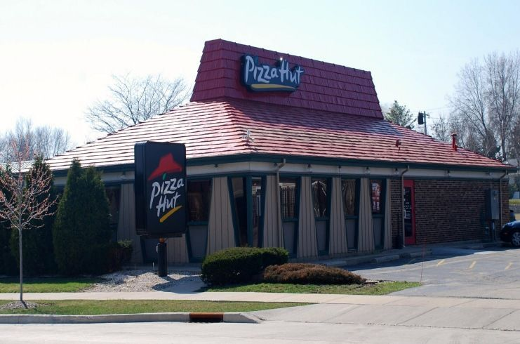 ny-pizza-hut-centerreach-haunted-journeys