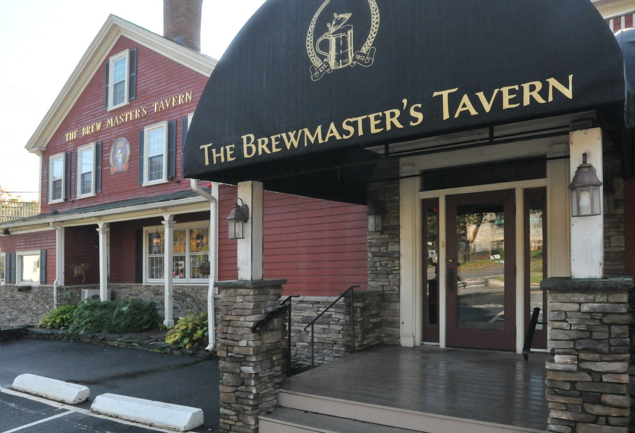 ma-brewmasters-tavern-haunted-journeys
