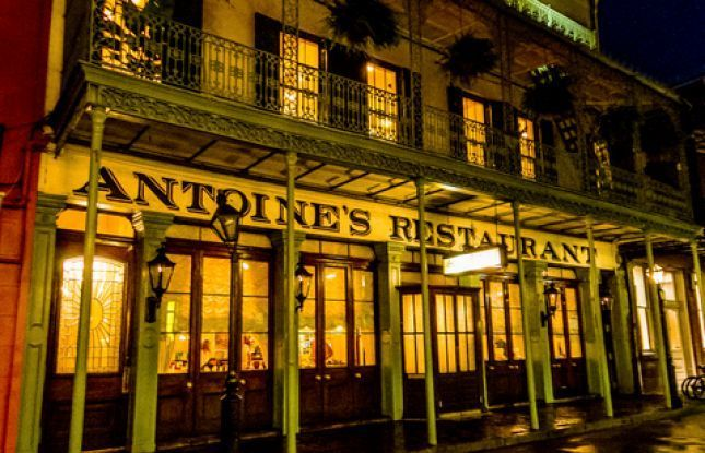 la-arnauds-restaurant-new-orleans-haunted-journeys