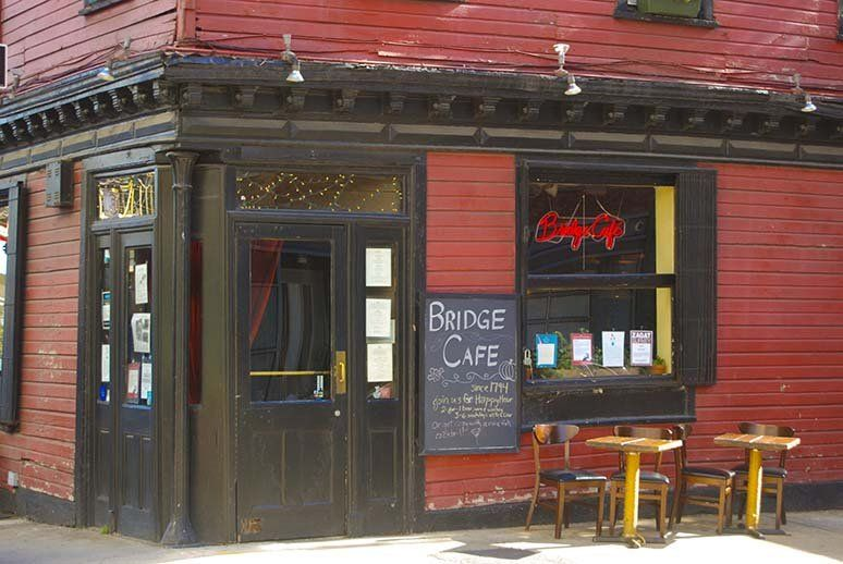 ny-bridge-cafe-haunted-journeys