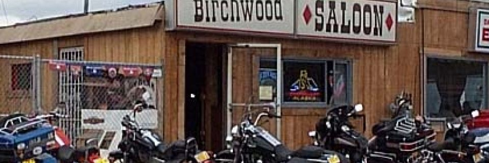 ak-birchwood-saloon--haunted-journeys