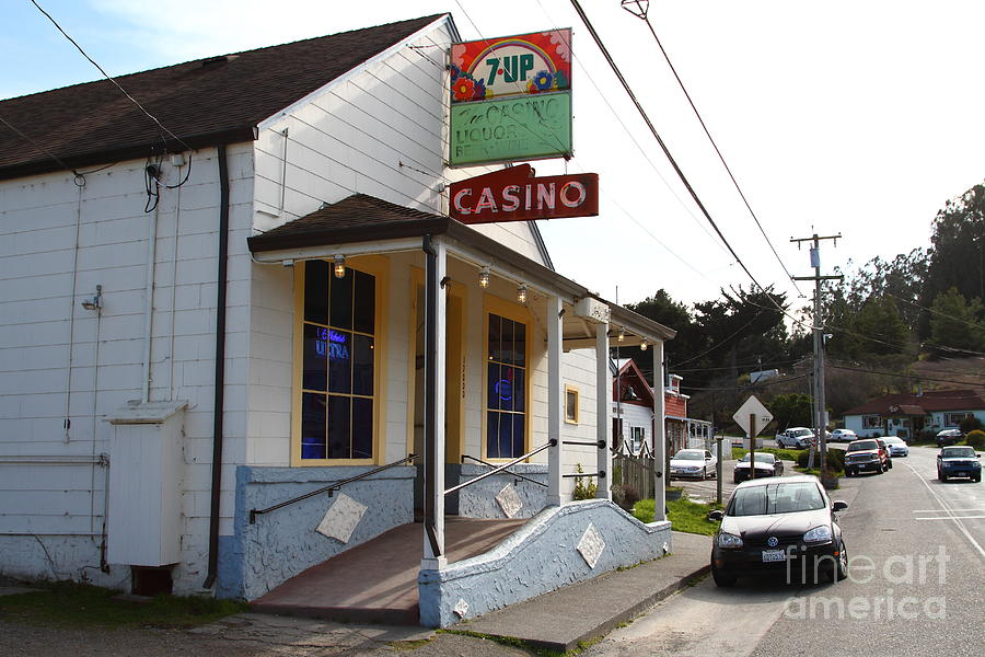 ca-casino-bar-and-grill-haunted-journeys