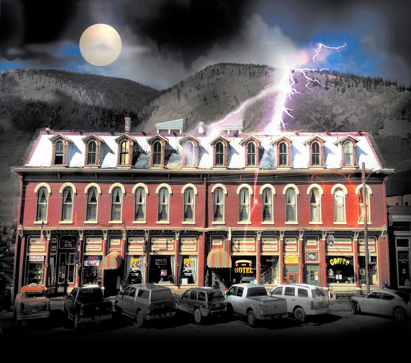 co-colorado-haunted-history-tour--haunted-journeys