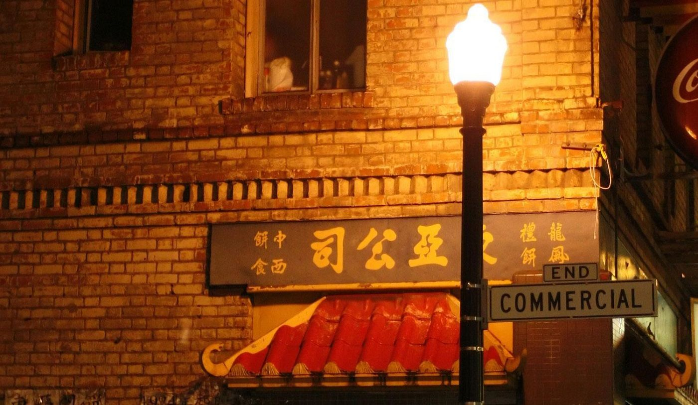 ca-chinatown-ghost-tour--haunted-journeys