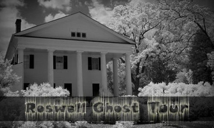 ga-roswell-ghost-tour-haunted-journeys