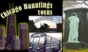 ilchicago-hauntings-tours