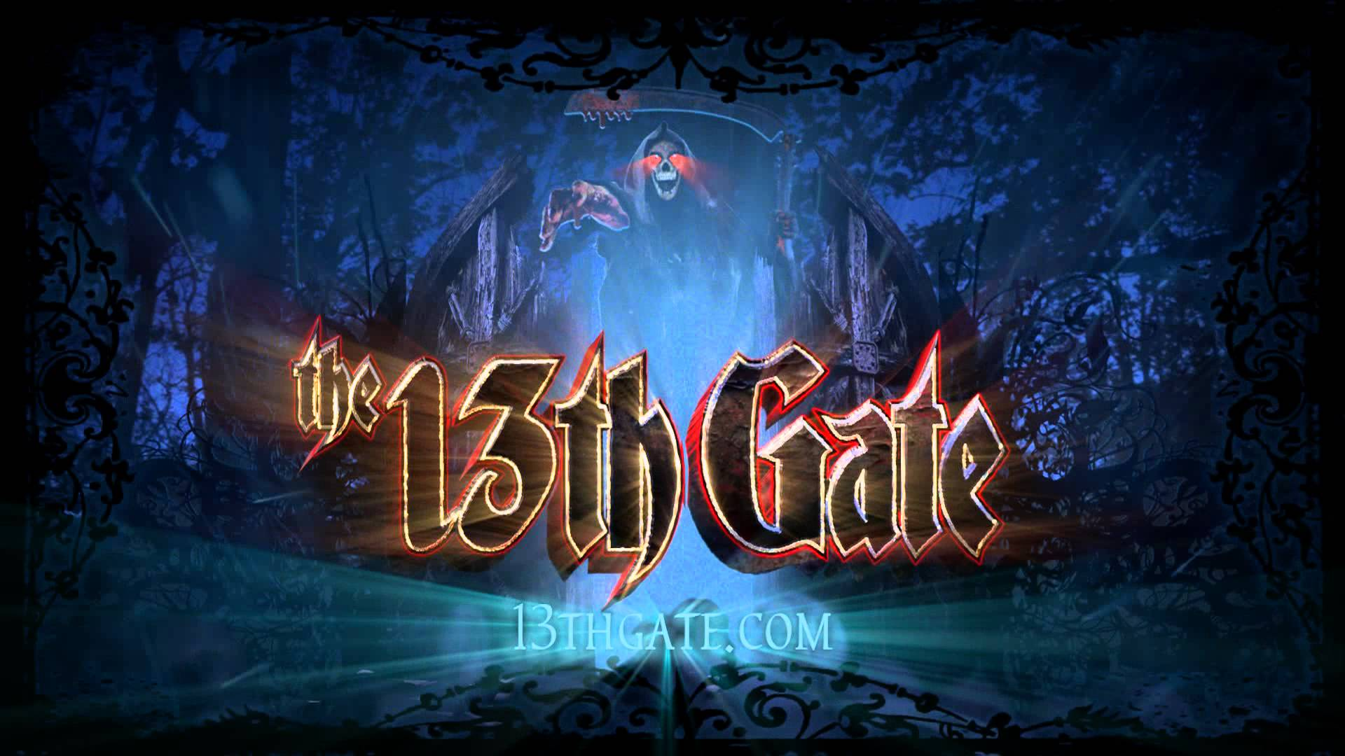la13th-gate-haunted-house-haunted-journeys