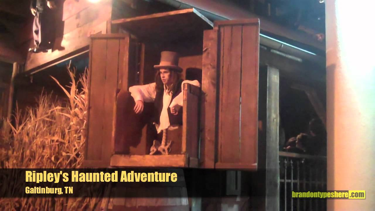 tn-ripleys-haunted-adventure-haunted-journeys