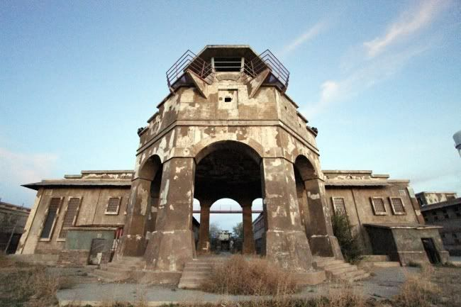 nm-new-mexico-state--penitentiary-haunted-journeys