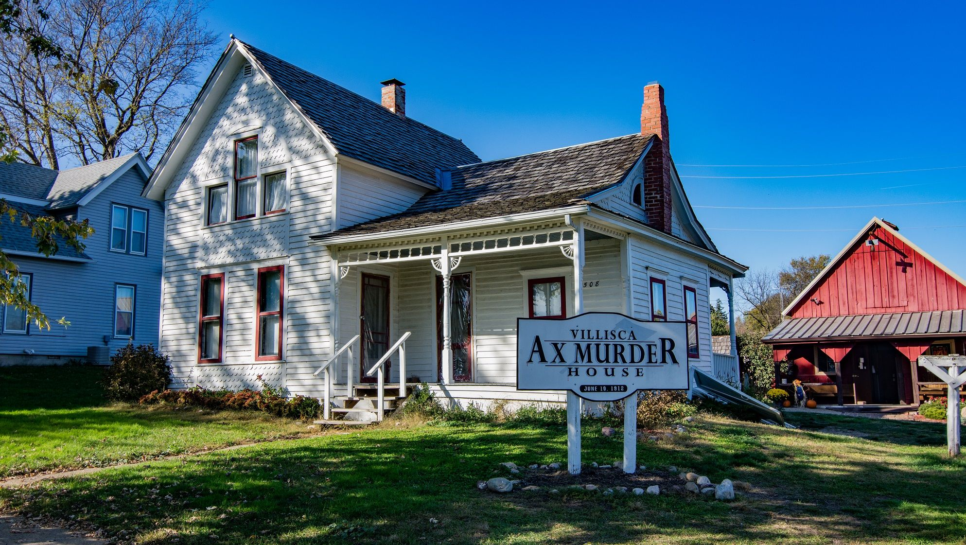ia-villisca-axe-murder-house-00-haunted-journeys