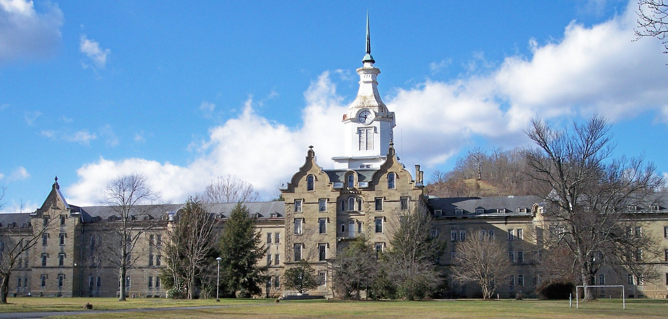 wv-trans-allegheny-lunatic-asylum-00-haunted-journeys