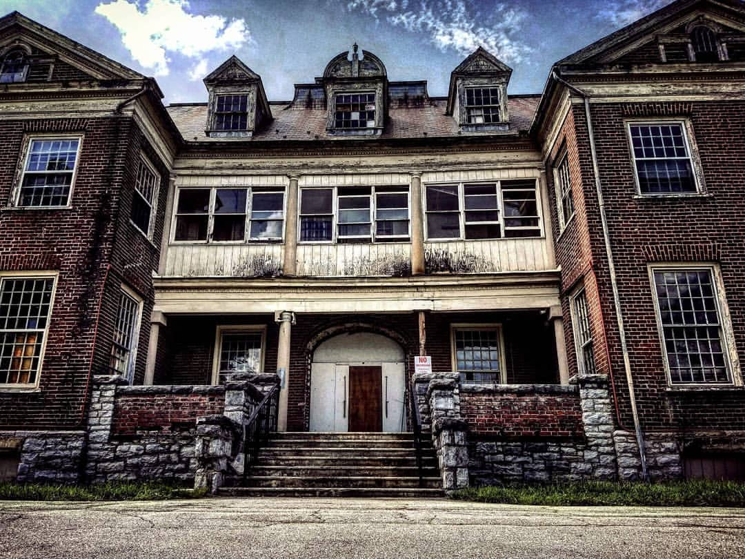 va-st-albans-sanatorium--haunted-journeys