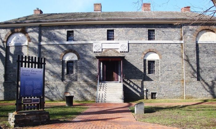 nj-burlington-county-prison-museum--haunted-journeys