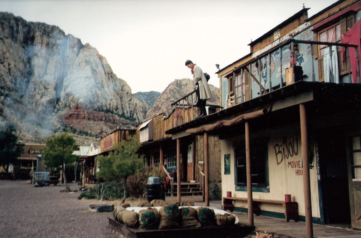 nv-bonnie-springs-ranch-haunted-journeys