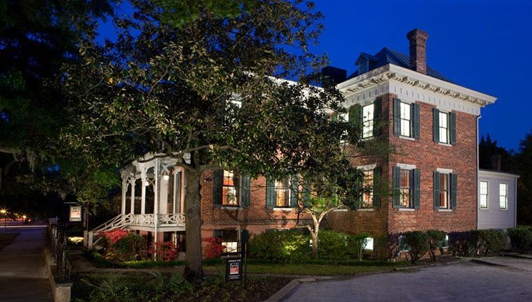 nc-price-gause-house-chamber-of-commerce-haunted-journeys