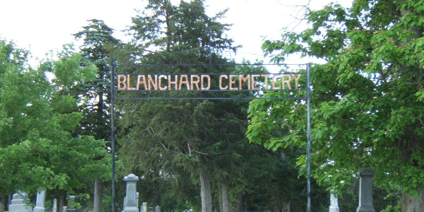 ok-blanchard-cemetery-haunted-journeys