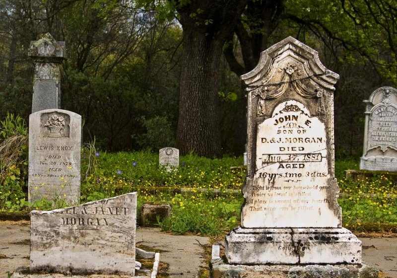 ca-cherokee-cemetery-haunted-journeys