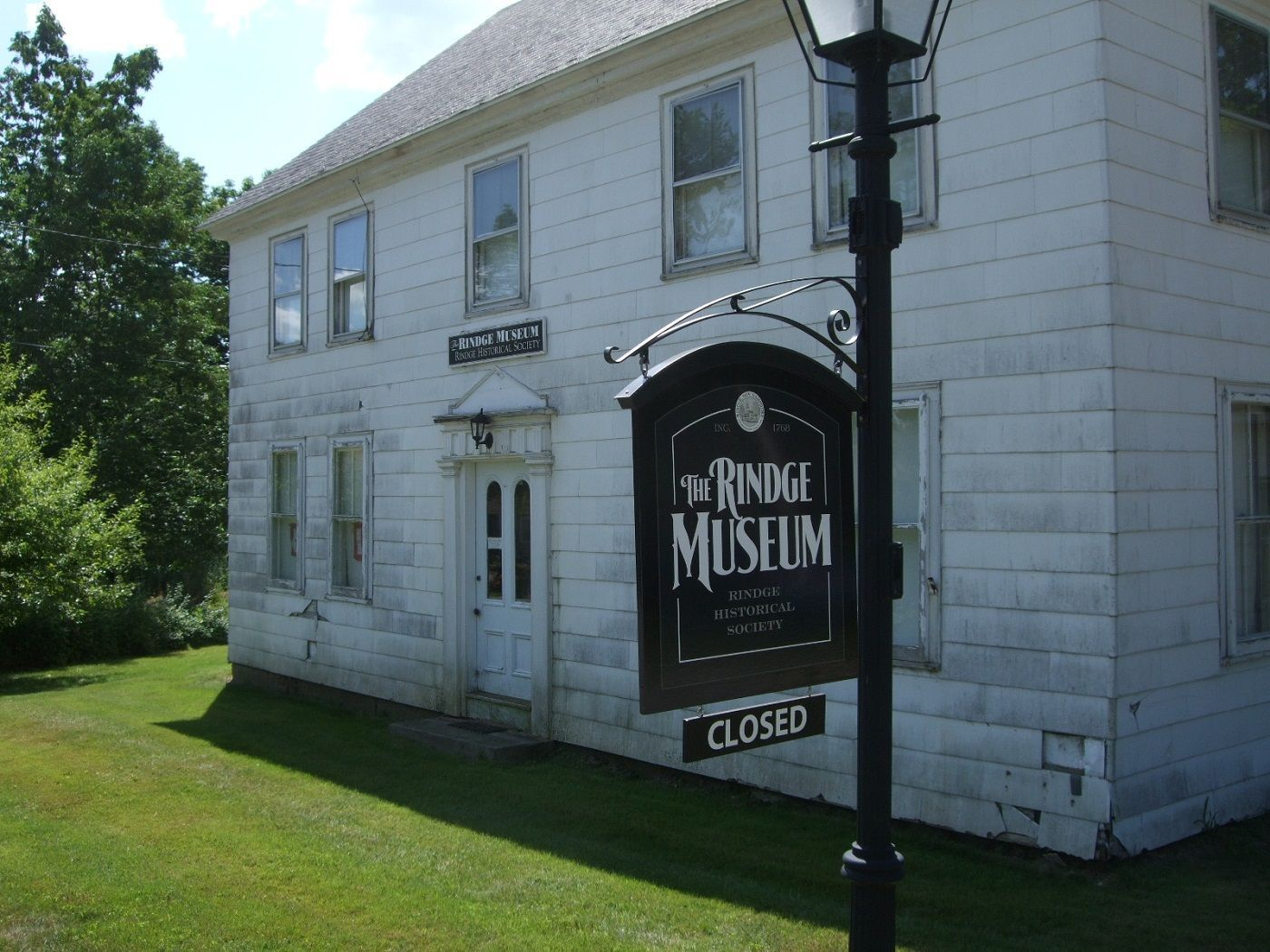 nh-rindge-historical-society-museum--haunted-journeys
