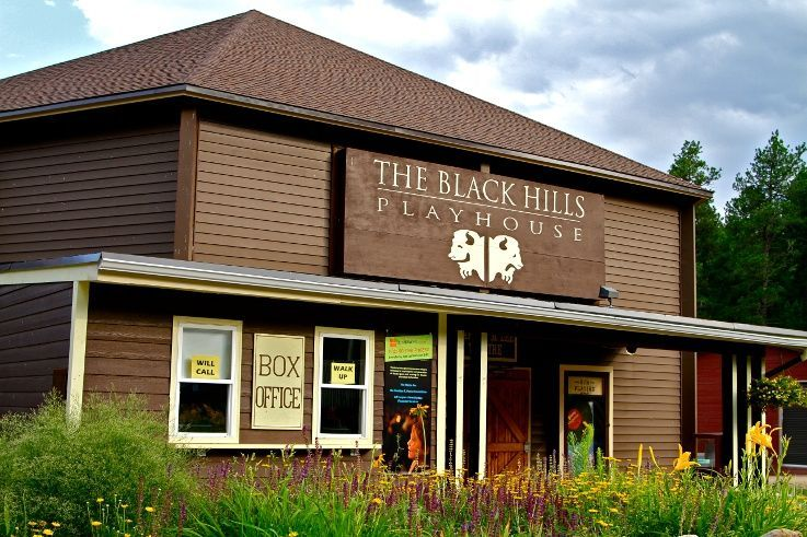sd-black-hills-playhouse-haunted-journeys