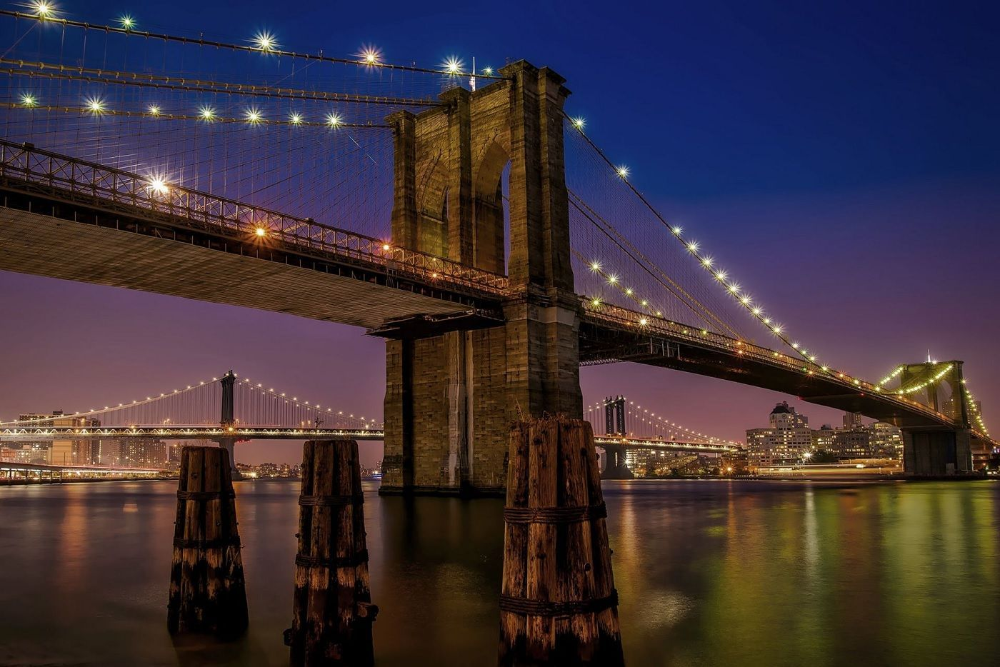 ny-brooklyn-bridge--haunted-journeys