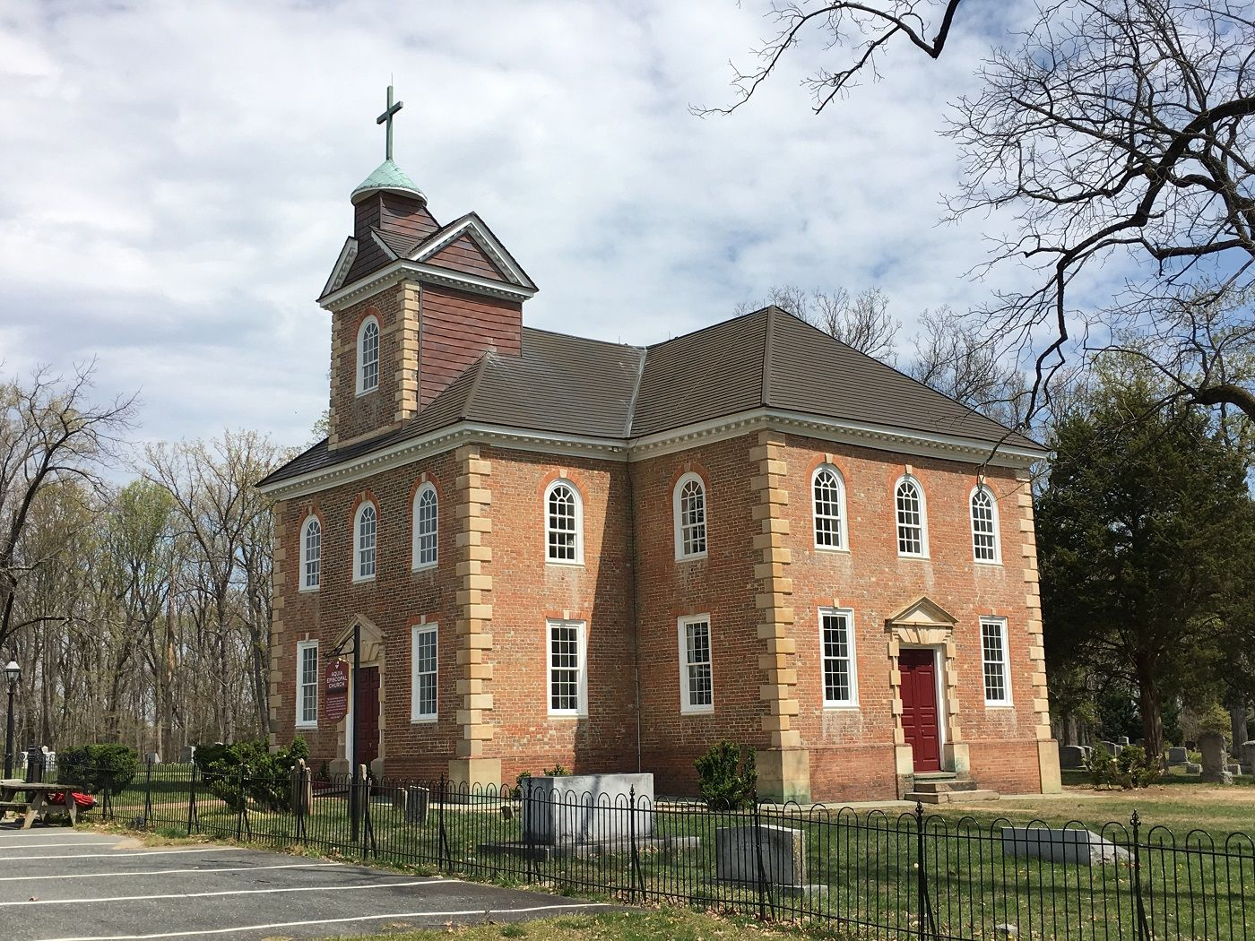 va-aquia-episcopal-church--haunted-journeys