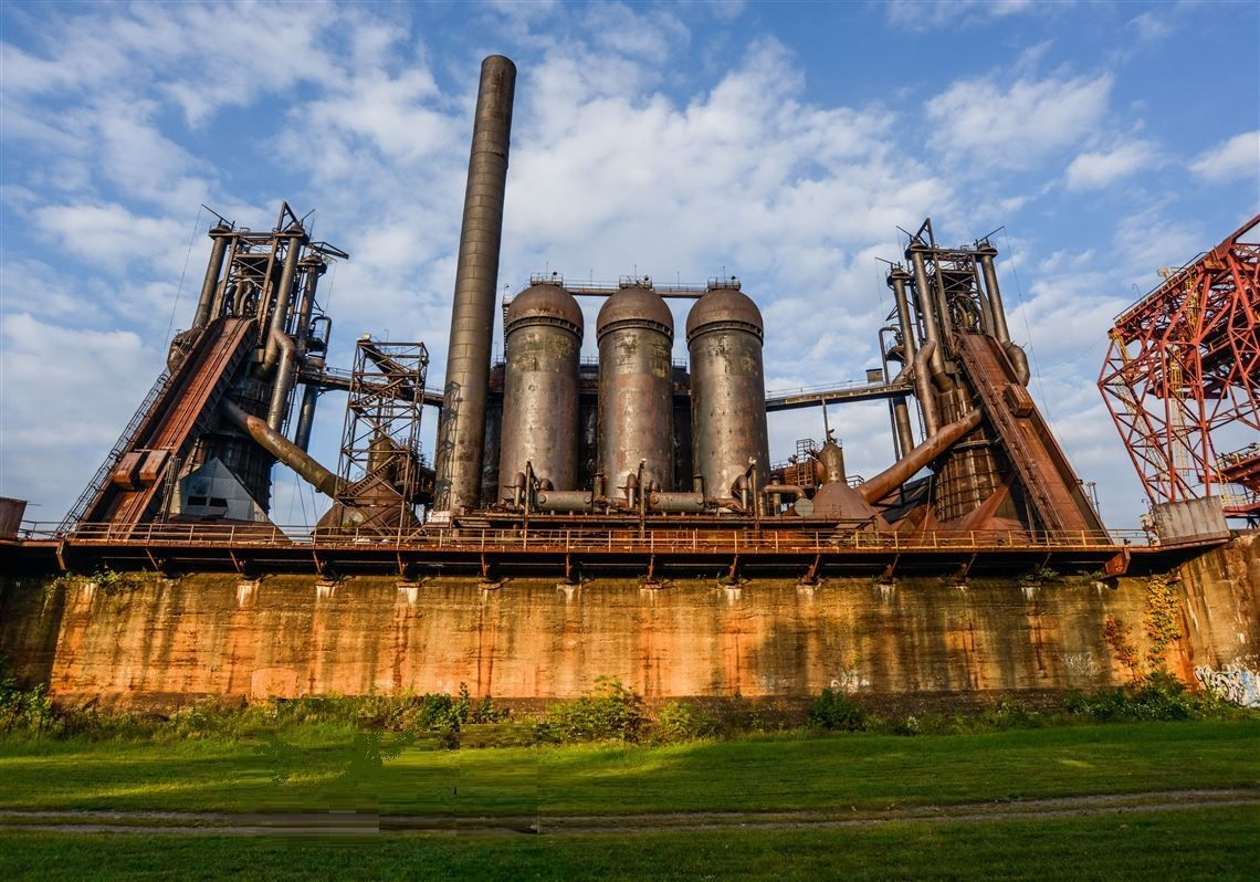 pa-carrie-furnaces-haunted-journeys