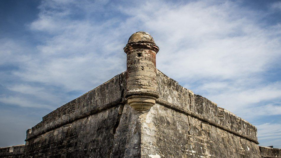 fl-castillo-de-san-marcos-haunted-journeys