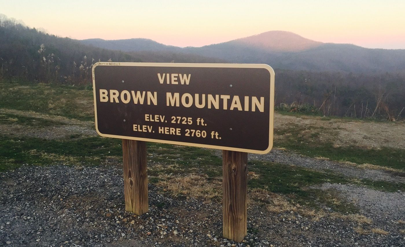 nc-brown-mountain-lights-haunted-journeys