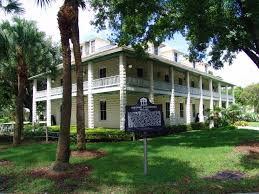 fl1905-new-river-inn-museum-haunted-journeys
