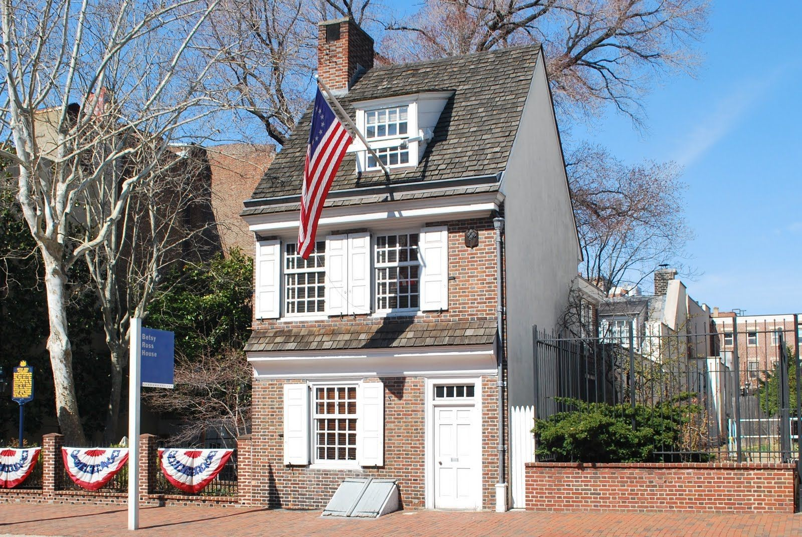 pa-betsy-ross-house--haunted-journeys