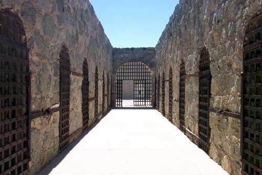 az-yuma-territorial-prison-haunted-journeys