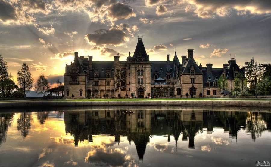 nc-biltmore-mansion-haunted-journeys