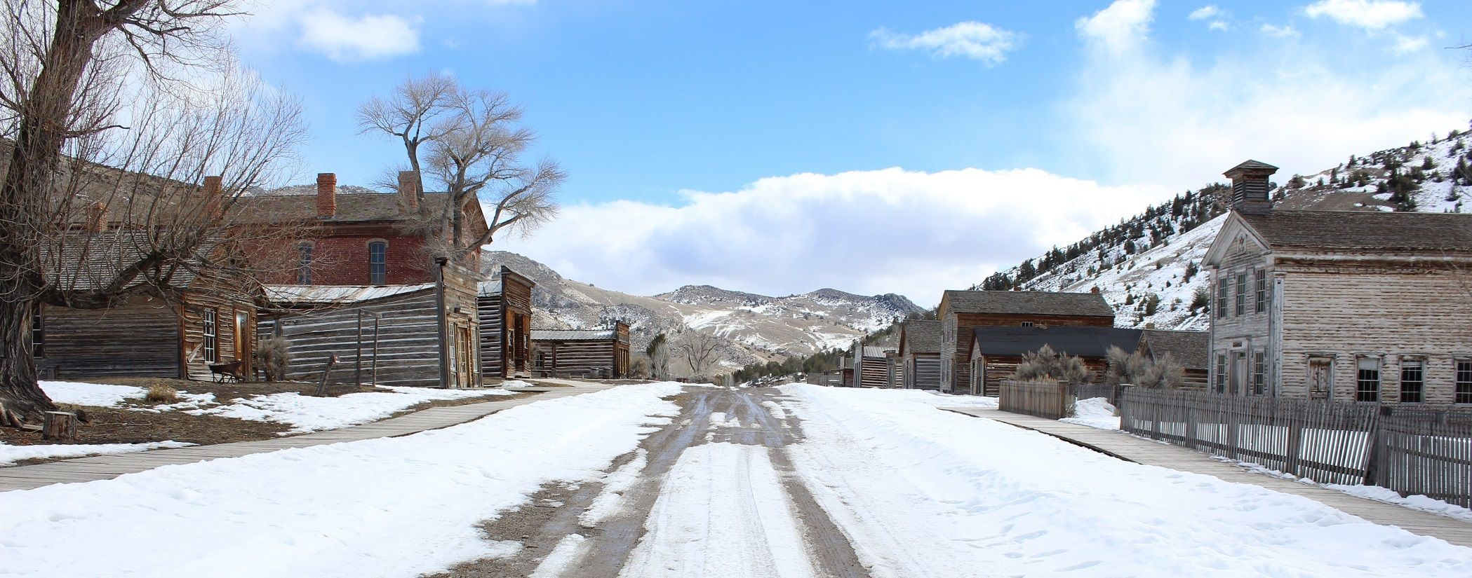 mt-bannack-ghost-town-state-park-000-haunted-journeys