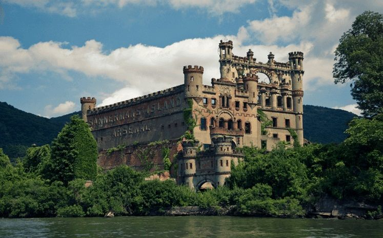 ny-bannerman-castle-haunted-journeys