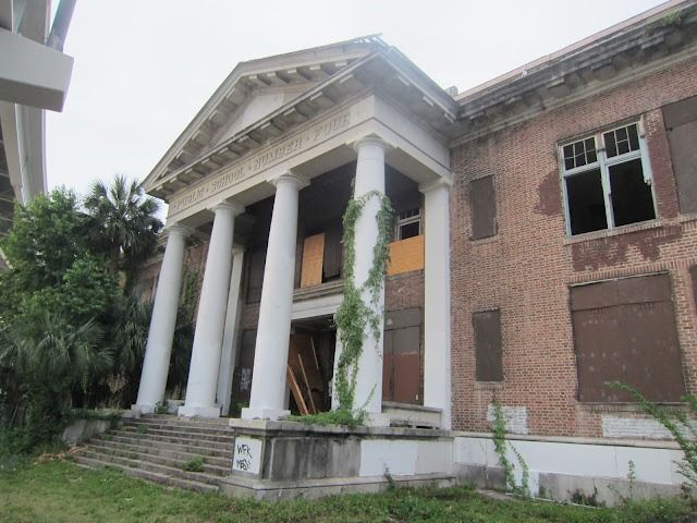 fl-anne-lytle-school-devils-school-haunted-journeys