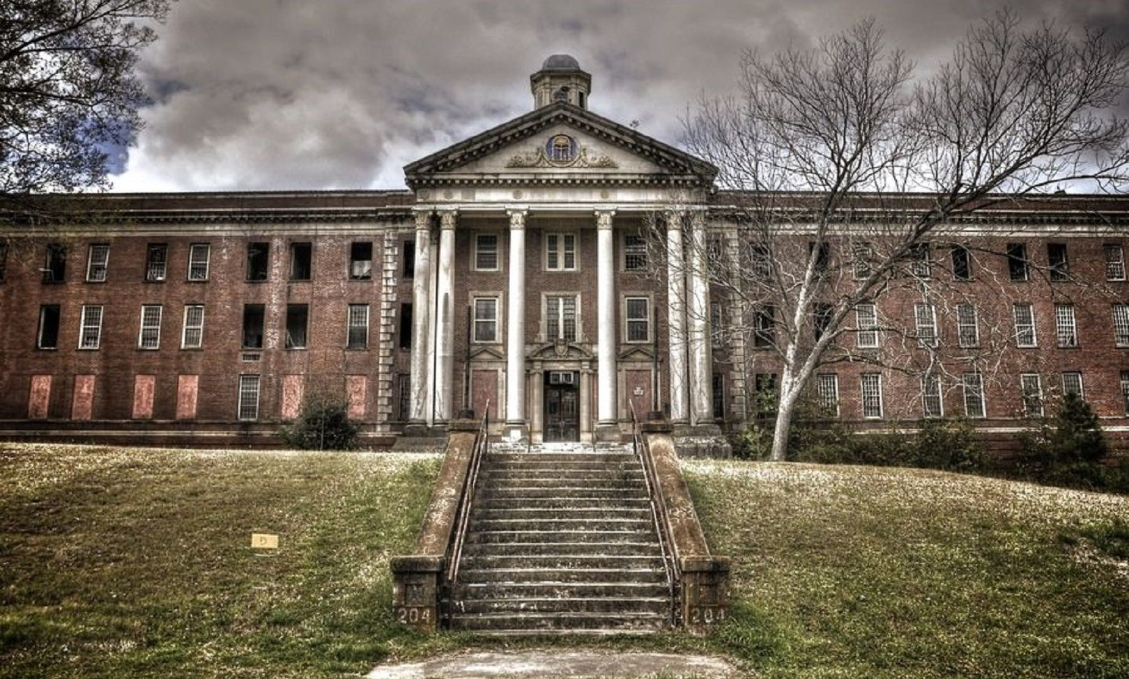 ga-central-state-psychiatric-hospital-000-haunted-journeys