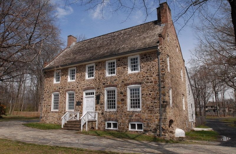 ny-billop-house-the-conference-house-haunted-journeys