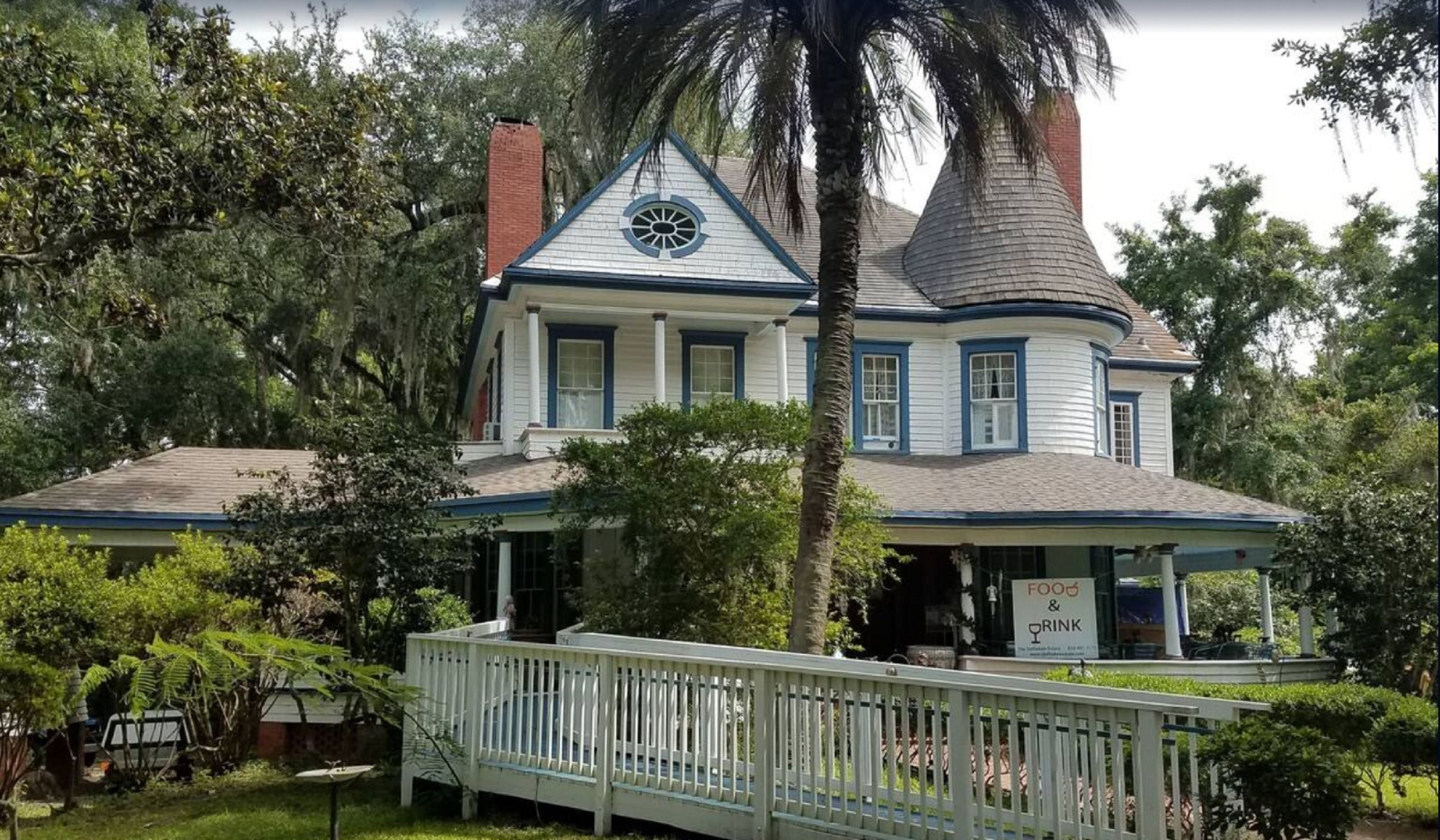 fl-daffodale-house--00-haunted-journeys